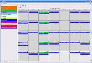Desktop Calendar Template by Desktop Calendar Windows 7 New Calendar Template Site