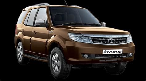 land rover safari 2018 tata safari 2018 to get design cues from land rover