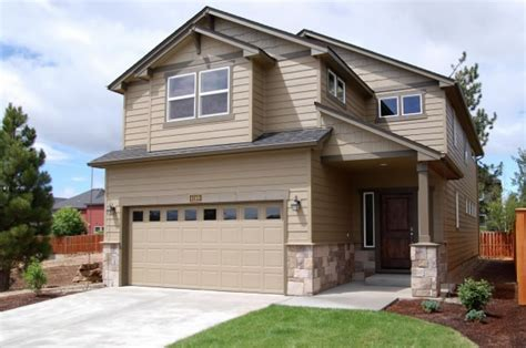 hayden gallery of homes build idaho