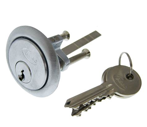 cylinder lock replacement what can our locksmiths repair and replace