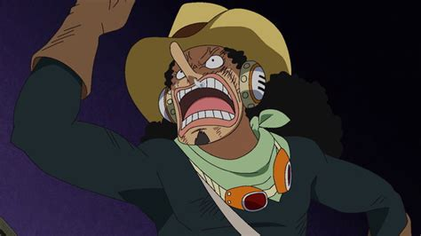 film one piece episode 652 one piece episode 674 watch one piece e674 online