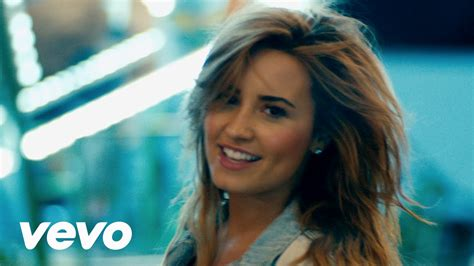 download gratis mp3 darso demi anjeun demi lovato made in the usa official video youtube
