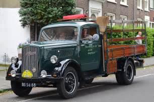 Opel Blitz 1951 Opel Blitz 1 5t 45 1951 Opel Blitz 1 5t 45 6