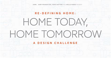 Home Design Challenge home design challenge 28 images home challenge design