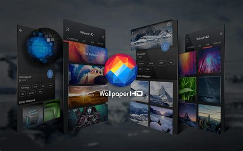 Home Design Software Free Download For Windows 8 by Backgrounds Hd Wallpapers Android Apps On Google Play