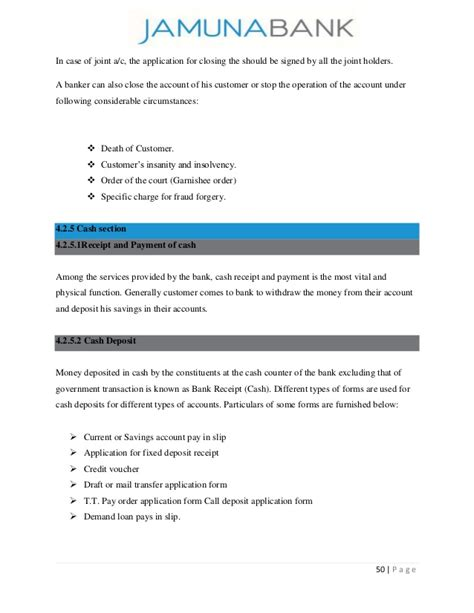 joint account cancellation letter closing a joint bank account letter template docoments