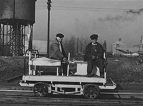 file:ihb hand car 1943.jpg wikimedia commons