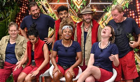 im a celeb get me out of here 2010 10 best moments from i m a celebrity get me out of here