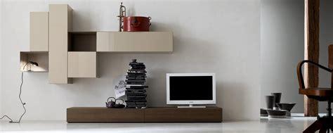 soggiorno moderno torino arredamento tuo soggiorno a torino zona san paolo