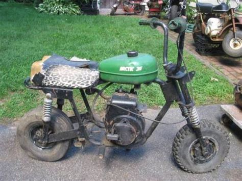 Craigslist Mn Farm And Garden by Rochester Mn Farm Garden Craigslist Motorcycle Review