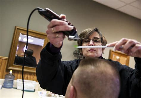 haircut coupons joliet il new owners keep traditional ways at giarrante s barber