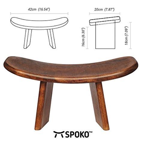 best meditation bench spoko meditation bench the original kneeling stool