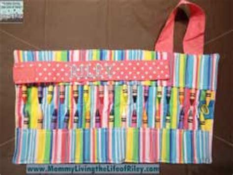 doodlebugz crayola crayon keeper review m and n s monogrammed gifts doodlebugz crayola