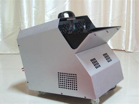 New Wedding Bubble Machine   JYO E   Jiayu (China)   Other