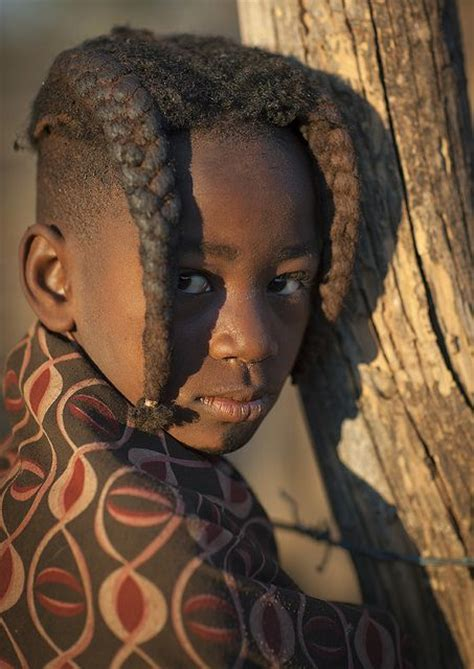 namibian plaiting fishtail styles 143 best images about himbas the himba people of namibie