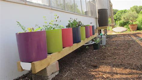 Gutter Vegetable Garden 301 Moved Permanently