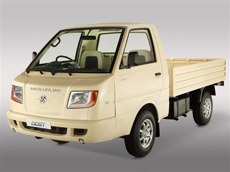 nissan corporation contact ashok leyland acquires lcv business from nissan motor