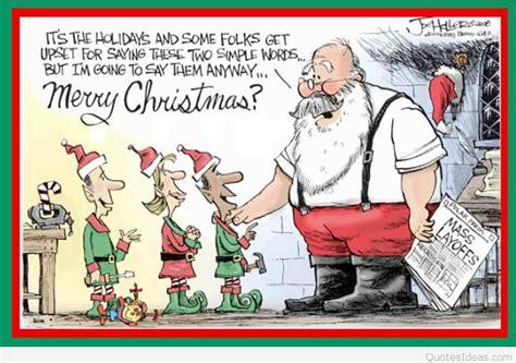 merry christmas bladeforumscom