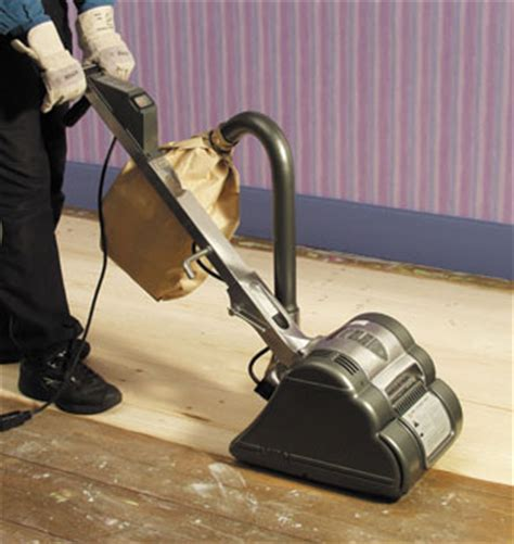 sanding hardwood floors with belt sander laois hire floor sander