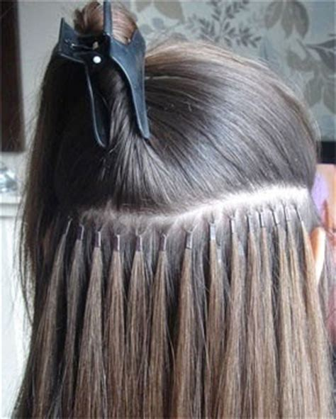 what hair is used for braidless sew in marcella ellis stylist extraordinaire just my thoughts