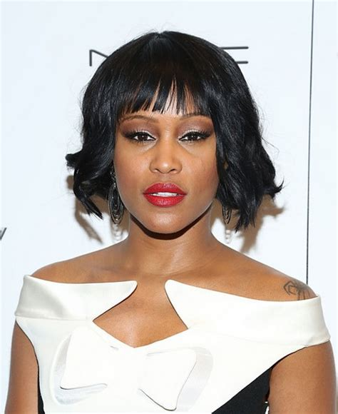 eve hairstyles gallery 20 eve s hairstyles celebrity eve s hair style pictures