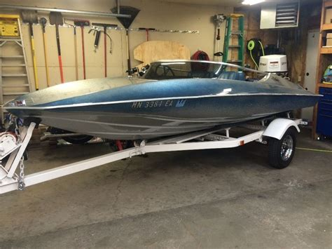 ebay hydrostream boats hydrostream 1979 for sale for 2 999 boats from usa