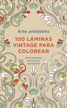 libro l art de perdre 97 m 225 s de 1000 ideas sobre libros para colorear en p 225 ginas para colorear p 225 ginas para