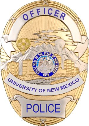 of new mexico and security