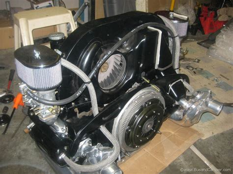 volkswagen beetle engine vw beetle rebuilt engines vw free engine image for user