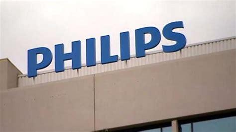 len van philips gibson gaat dit jaar nog philips audio tak overkopen