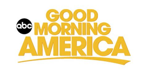 good morning america announces prom photo booth surprise