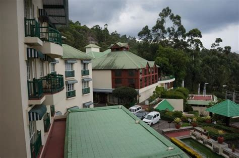 club mahindra properties in india the resort picture of club mahindra munnar chinnakanal