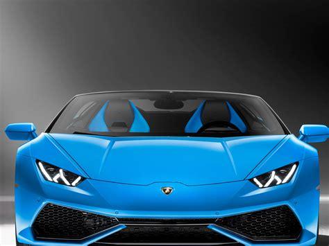Imagenes De Carros Y Motos Taringa Imagenes Para Fondo De Pantalla Lamborghini Autos Y Motos Taringa