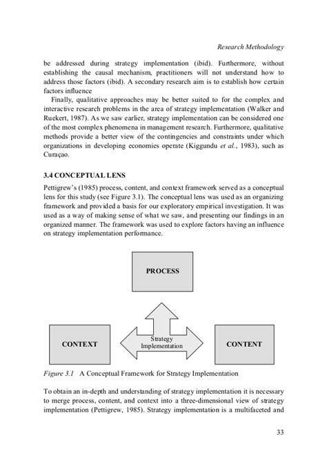 thesis on strategic management phd thesis in strategic management thesis statement for