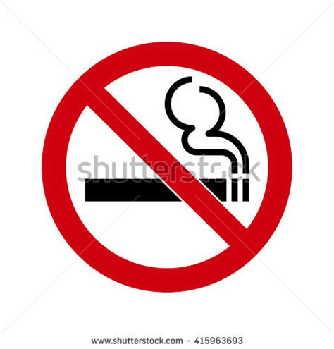 free logo design no sign up vector no smoking sign download free vector art free