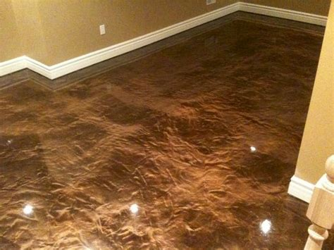 epoxy flooring epoxy flooring specification number