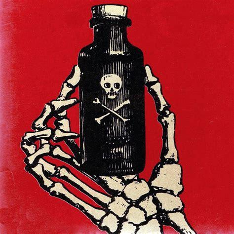 veleni mortali fatti in casa frasi sul veleno