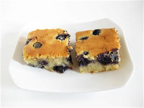 blueberry mochi cake kirbie s cravings