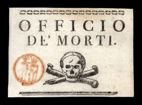 letters to the dead 226 best images about danse macabre memento mori on 1486