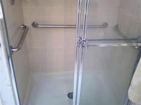 bathroom remodeling for elderly ada disabled safety rails