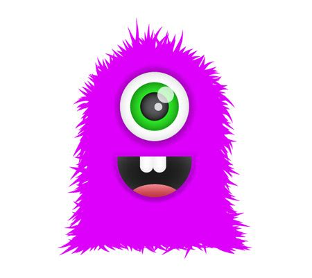 monsters free monsters clipart cliparts co