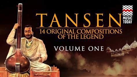 tansen biography in hindi tansen city nepal hd wallpapers and photos