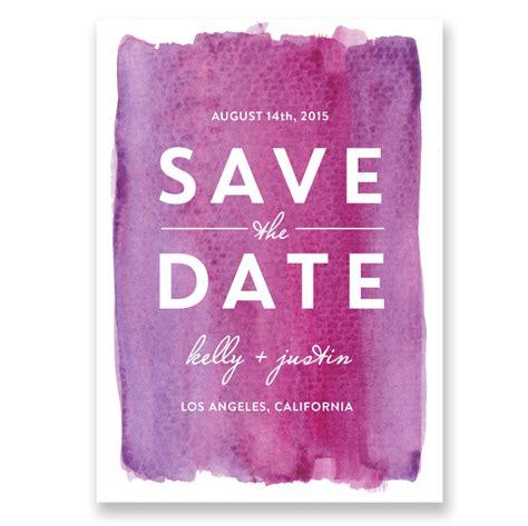 Save the Dates ? GubbaGumma