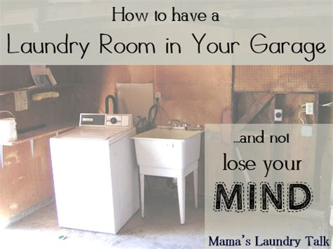 how to get area of a room how to a laundry room in your garage and not lose your mind s laundry talk