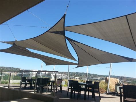 Sail Cloth Awnings by Shade Sail Awnings Sun Cloth Canopy Outdoor Awning Triangle Soapp Culture