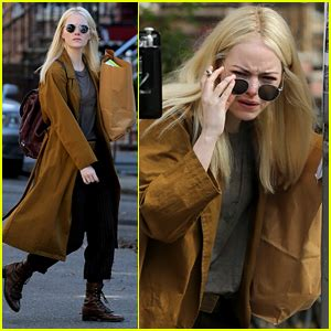 emma stone gets into character on netflix s maniac set search results emma stone just jared page 9