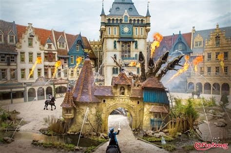 efteling wallpaper pinterest 35 best images about efteling wallpapers on pinterest