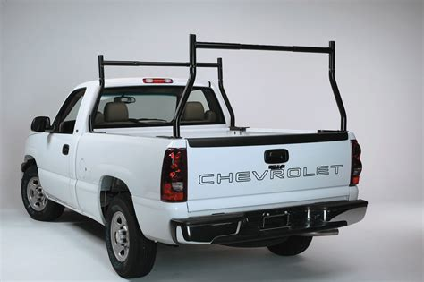 truck racks ladder truck racks truck racks roof