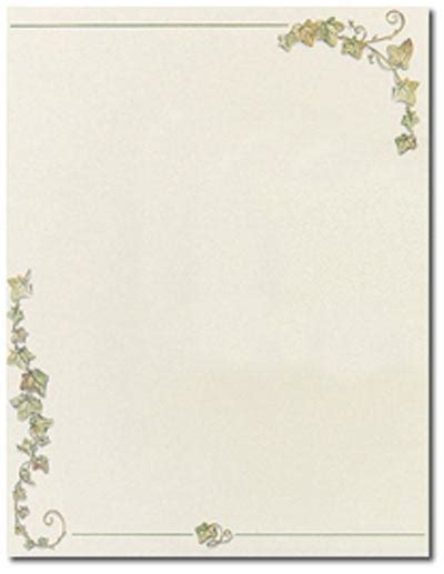 How To Make A Paper Border - 8 fancy paper border designs images fancy frame borders