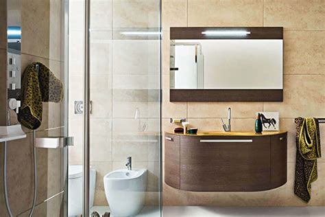 desain kamar mandi sederhana sekali tips desain kamar mandi agar nyaman harrania